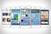 do any iOS Application Development