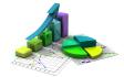 analysis using excel, spss, stata, minitab
