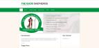 do helps in website Design