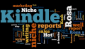 convert your books for Kindle publishing