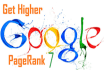 30 days seo backlinks service Rank 7 or 6 FIRST on google