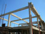 offer my services of Structural and Geotechnical Engineering