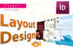 design ANY graphic Layouts
