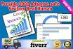 1000 real Adsense safe human visitors traffic to website