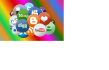 manully boost your site in 15 top social bookmarking sites