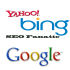 index your website with Google and Bing in 1 hour