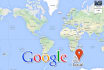 do Local Seo Service You Get Perfect GEO Targeted Website Traffic