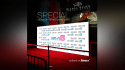 design elegant red carpet backdrop banner for your event