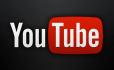 create earning youtube channel