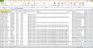 scrape website and dump or write in file