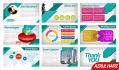 create a beautiful powerpoint presentation