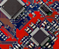 design your electronics prototype or embedded system