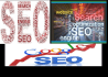 assist you in marketing by sending 2000 daily UNIQUE visitors to ur Website