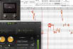 perfectly tune your vocal track in Melodyne AND process