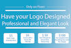 make the best logo for you