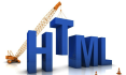 convert your HTML webpage into WordPress