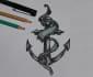 make a custom tattoo design stencil