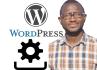 install Responsive wordpress theme for you