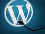 develop wordpress plugins starting from