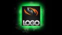 design an amazing killer logo for your