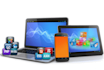 do web application development