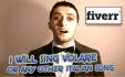 sing VOLARE Or Any Other Italian Song In A Video
