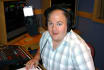 professionally voice your 30 second radio advert