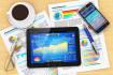 write an investor READY business plan