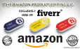 edit AMAZON Product Pictures for Listing