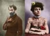 colorize your old photographs