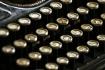 write a customised short story