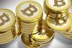 show you how to mine bitcoins