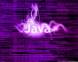 design graphical user interface using JAVA