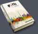 design pretty meaningful bookcover