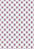 make a seamless pattern for you