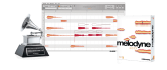 tune your voice with melodyne