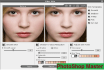 filter your PHOTO and clean UnWanted elements