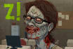 zombify you without biting