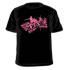 design any t shirt design