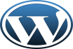 customize your Wordpress Site or Fix Issues