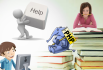 make any PHP,MySQL applications