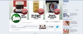 add 250 Facebook Fans on your Page