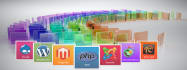 fix PHP, MySQL, issues