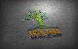 do REALISTIC Business logo