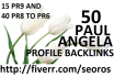 build pr9 to pr6 penguin save paul angela quality profile backlinks