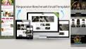 design,aweber Benchmark,Zoho,Caimpain monitor,mailchimp etc