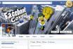 design a attractive Facebook Cover,Header,Banner or Ad