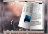 convert your pdf book in Beautiful Flip Book