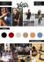design a KICKASS digital photo collage or Mood Board
