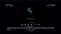send you Gravity 2013